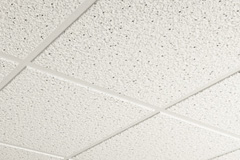 Ceiling Tiles West Auckland - Compare Quotes
